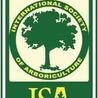 West Coast Tree Service serves