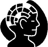 Tutores Inteligentes, herramientas de autoría y meta-cognición. | Apuntes sobre Alfabetización Digital | Scoop.it
