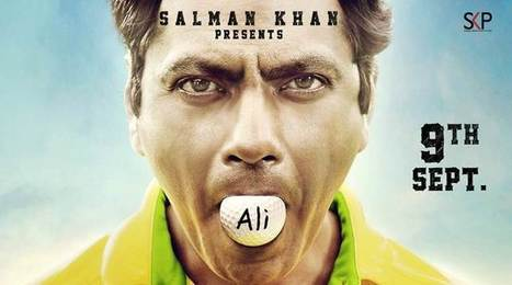Freaky Ali Film Review | seo technology | Scoop.it