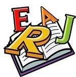 English books to help learning English   TEFL & Ed Tech   Scoop.it
