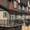 Townhouses for Sale Surrey BC