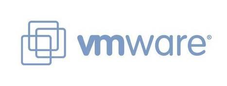 VMware opens second UK data centre as part of its hybrid cloud plan | Actualité du Cloud | Scoop.it