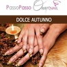 Tutorial di Nail Art Facile e Pratico