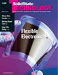 RF MEMS tuned for growth, shows smartphone win - ElectroIQ | DelfMEMS News | Scoop.it