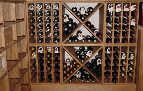 Wine Rack Plans Woodworking Plans Wine Rack Cab