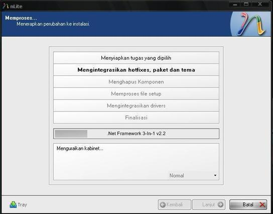 fluenz german torrent download