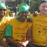 Great Ethiopian Run 2012