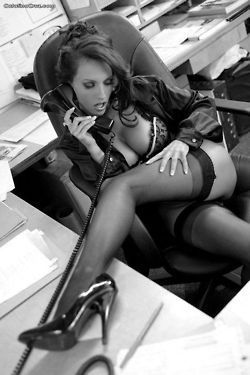 Fetish operator Independant sex