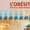 SVT l'obésité 2014