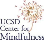 UCSD Mindfulness Based Stress Reduction Videos Online | Compassion and Well-Being | Scoop.it
