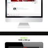 Generate Leads with New YouTube Design