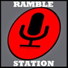 Ramble Station Rambles