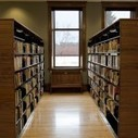 4 Tips From Google To Make Your Website More Compelling   Education and Library News   Scoop.it