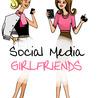 Social Media Girlfriends