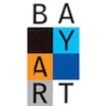 BayArt. Butetown artists studios