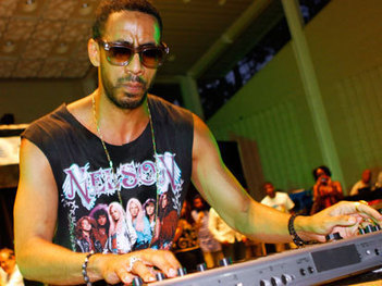 Rapper Must Pay $1.2M for Lost Music   READ WHAT I READ   Scoop.it