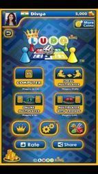 Download Ludo King Hacks | Games | Scoop it