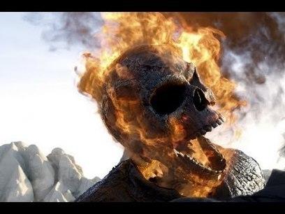 Download full movie ghost rider 2 spirit of vengeance ts