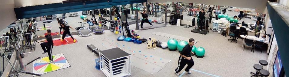 Sports Facility Management.4173646