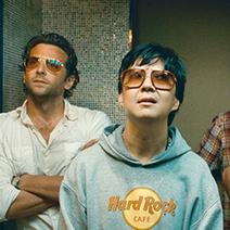 Asians in Film | FilmTrailers.net | Movies! Movies! Movies! | Scoop.it