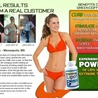 Lipo Slim is the great supplement for weight lose