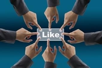 Plus d'engagement et de portée sur votre page Facebook, c'est possible ! - La Chaine Web | Webmarketing, Référencement & Réseaux Sociaux | Scoop.it