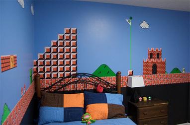 Les jeux vidéo maniés avec adresse- Ecrans | Les enfants et les écrans | Scoop.it