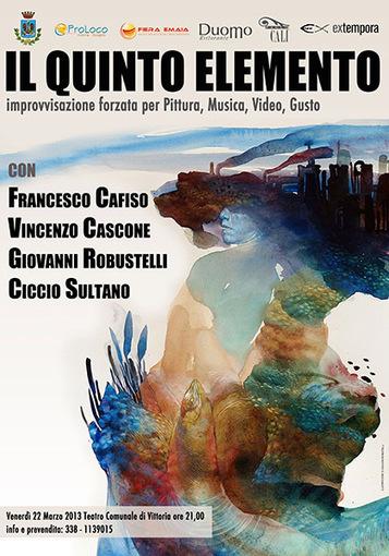 Giovanni Robustelli - News | PaginaUno - Scrivere&Poetare | Scoop.it