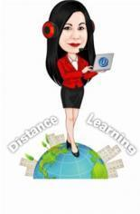 Distance Learning Pedagogy | The Academy for self-Learners | Scoop.it