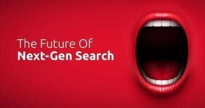 Voice: the future of Next-Gen Search – Expert predictions | #social_media y otras cosas de internet | Scoop.it