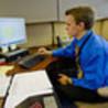 Software Engineering Education