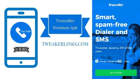 Truecaller Premium v9 00 3 APK Free download -