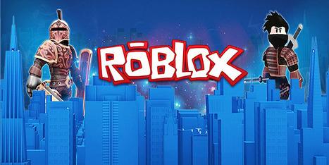 Roblox Triche Generateur Robux Illimite Gratuit