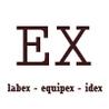 Labex, Equipex, idex...