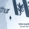 Fachstellen Stadt Winterthur