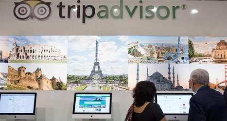 Tripadvisor condamné en Italie pour faux commentaires | Voyages et Gastronomie depuis la Bretagne vers d'autres terroirs | Scoop.it