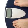 Perdre du poids avec ingéniosité