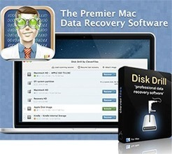 download disk drill pro activation code