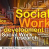 Evidence Based Research in Social Work