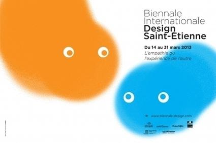 Cité du design   Biennale   L'Édition 2013   Coaching & Creativity   Scoop.it