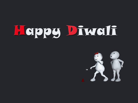 Advance Happy Diwali 2018 HD Pictures Free Download