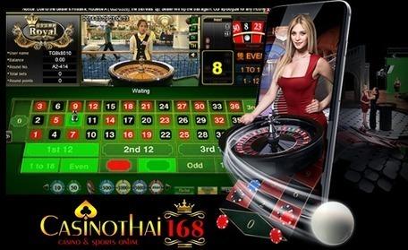 www casino sbobet com