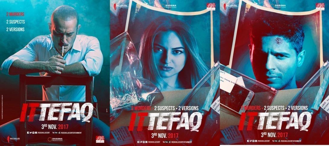 English Daku Bhairav Singh Movies Dubbed In Tamil Free Download
