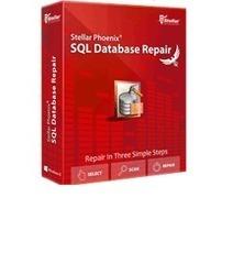 File Repair Tool | Scoop it