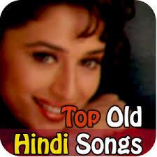 ringtone download hindi old song