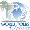 tourandtourism