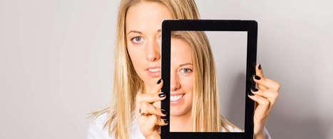 Nepnieuws is al erg, maar nepbeelden en -video's komen er ook aan | Mediawijsheid in het VO | Scoop.it