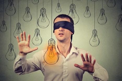 5 idées reçues sur la gestion de projet agile - L'Agiliste | La gestion de projet au quotidien | Scoop.it