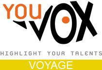 3e Printemps de l'Agriculture dans l'Yonne - YouVox Voyage | Gastronomie et tourisme | Scoop.it
