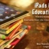 i-Pads in Primary education